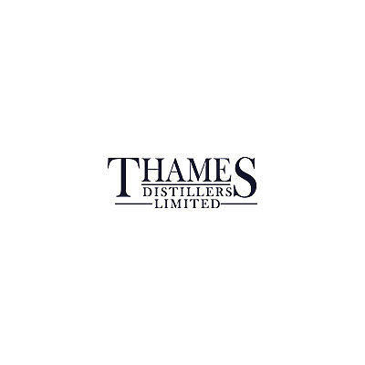 Thames Distillers Ltd