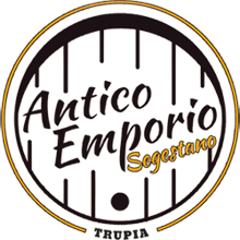 Antico Emporio Segestano - FOOD & BEVERAGE [home link]